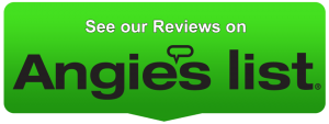 Angie's List Reviews Houston NorthSide Roofing
