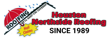 Houston NorthSide Roofing