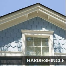 Northside Roofing Amp Exteriors Houston Roofing Amp Siding